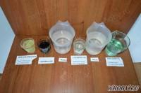 Растворы для никелирования