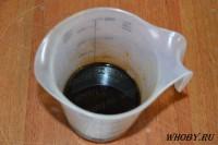 Нитрат железа 3 | Раствор для удаления олова