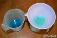 Гипофосфит меди и сульфат натрия