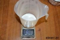 Поваренная соль | Раствор травления печатных плат